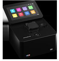 implen, nanophotometer, np80 spectrophotometer
